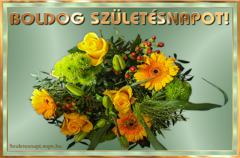 szülinapi képek és virágcsokrok Virágos Képeket – PWN The Code szülinapi képek és virágcsokrok